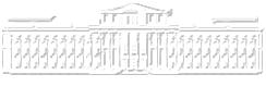 Государственное бюджетное учреждение культуры Волгоградский государственный театр «Царицынская опера»